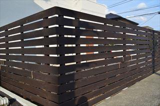 DSC_0139_R 横張り板塀